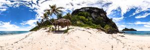 Guía de Fotografía Creativa Panorámica 360º de las Islas del Océano Pacífico Sur realizado por © Christian Kleiman - Fotógrafo, Autor y Editor