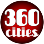360Cities - Christian Kleiman