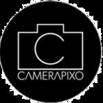 Camerapixo - Christian Kleiman