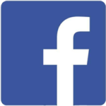 Facebook - Christian Kleiman