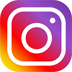 Instagram - Christian Kleiman
